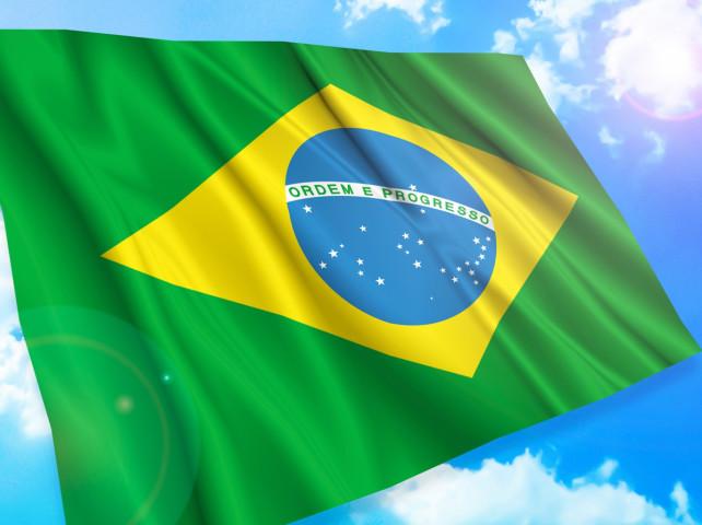 ブラジルにおける「いづのめ教区」代行機関の発足
