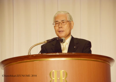地上天国祭・いづのめ教区全国信徒大会