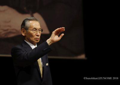 教主様と思いを共にする信徒の集い ~東日本地区~