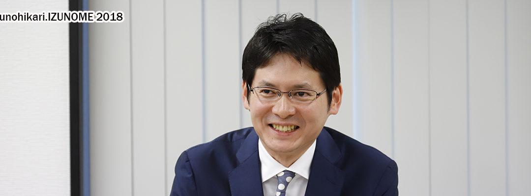 After Masaaki-sama's visit to Germany, meetings welcoming him held in each region of Japan